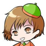 ミサキ(プロフィール画像)