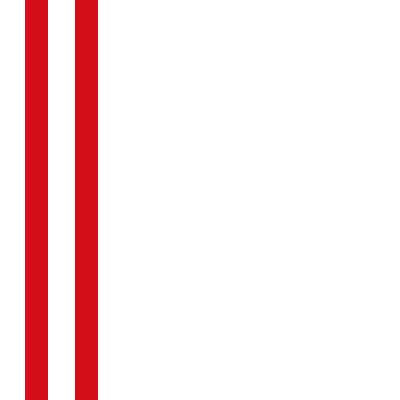 上の線を色変更