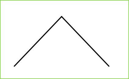 三角ctrl移動3